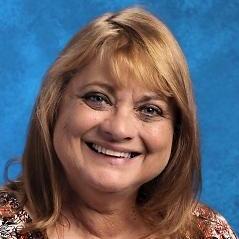 JoAnn McPherson's Profile Photo