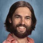 Tony Domenick's Profile Photo