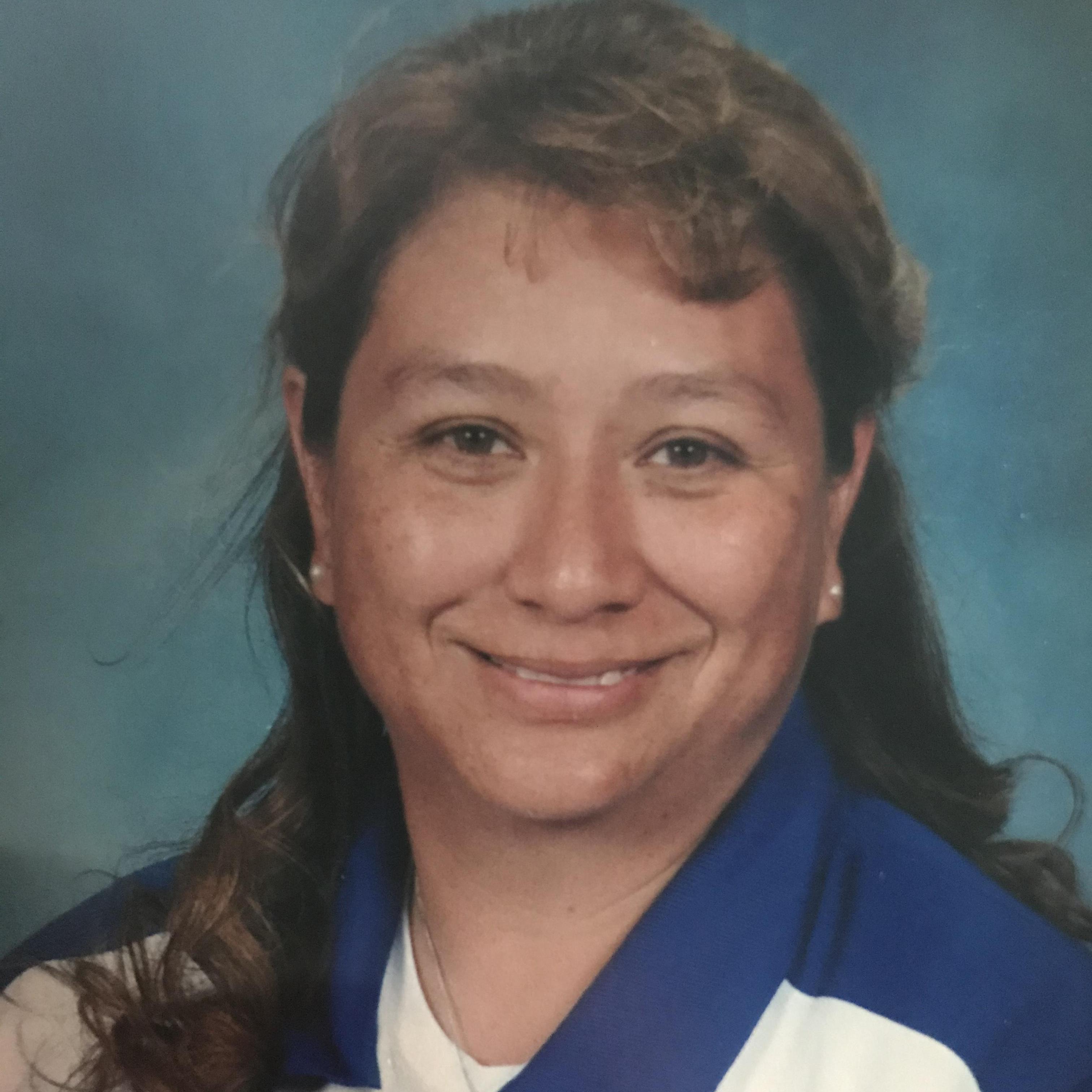 Gloria Marquez's Profile Photo