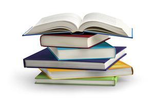 free-textbooks.jpg