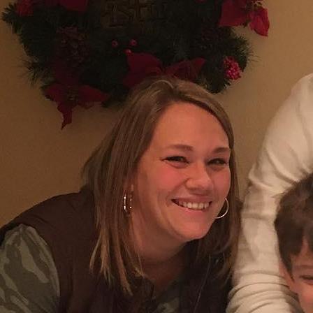 Tracy Dulemba's Profile Photo