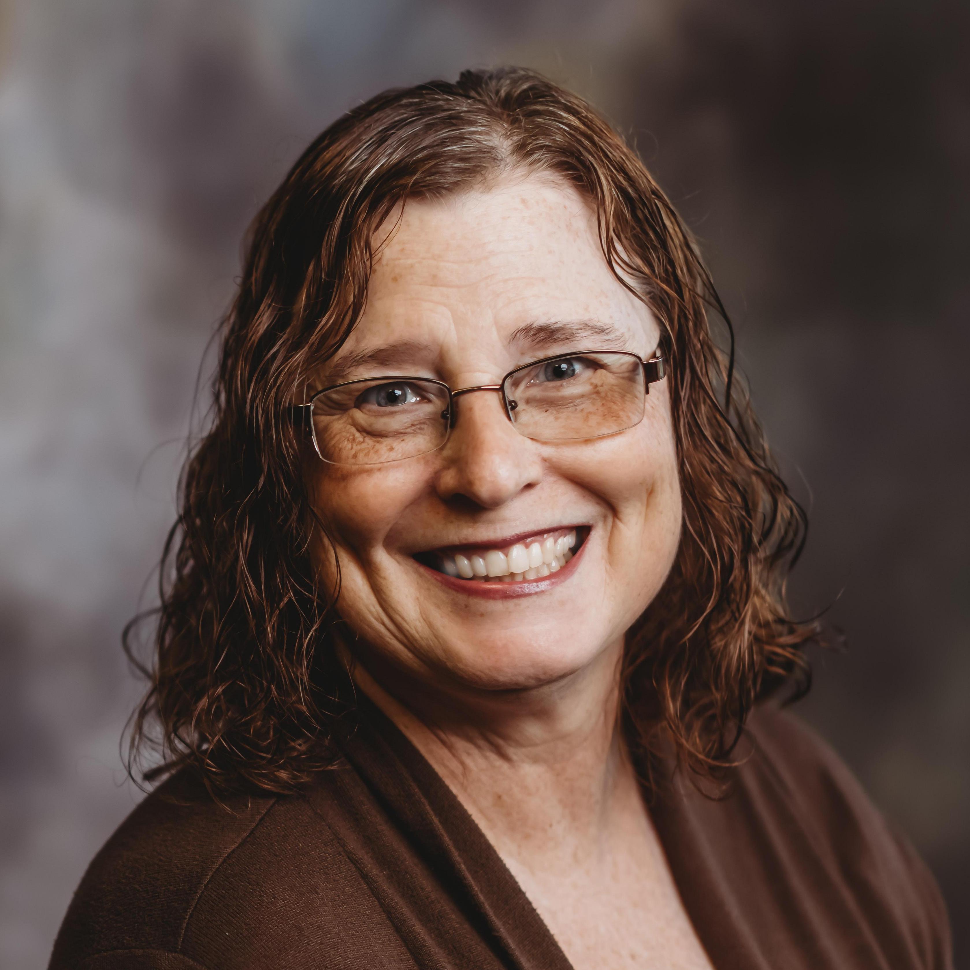 Terise Rhodes's Profile Photo