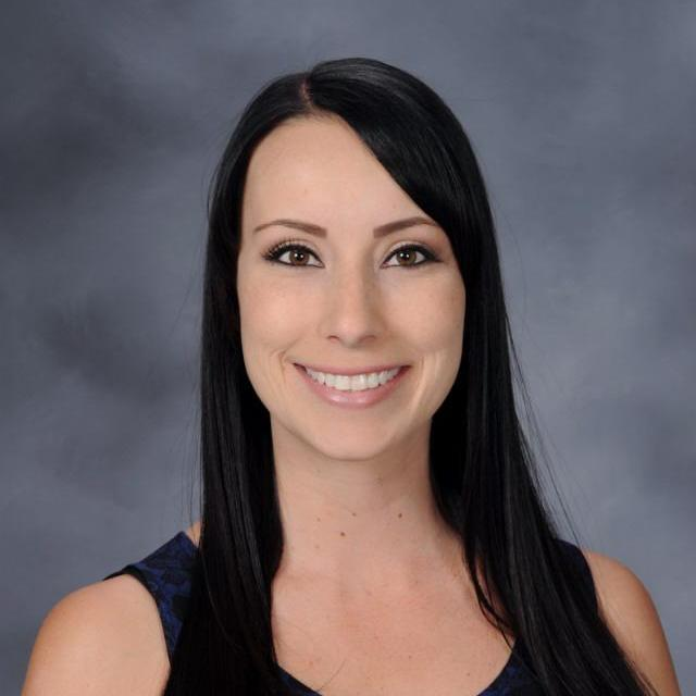 Cassidy Allen's Profile Photo