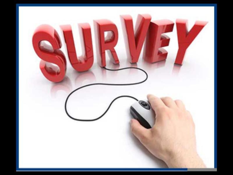 Parent Survey - Return In-Person Featured Photo