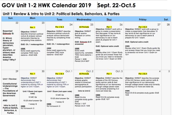 Gov HWK Calendar 9.22-10.5.png