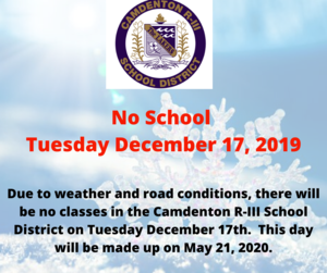 Snow Day Dec 17.png