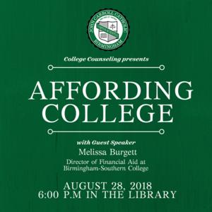Affording College.png