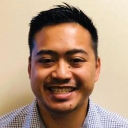 Gerrick Gamboa's Profile Photo