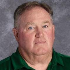 Pat Gresham's Profile Photo