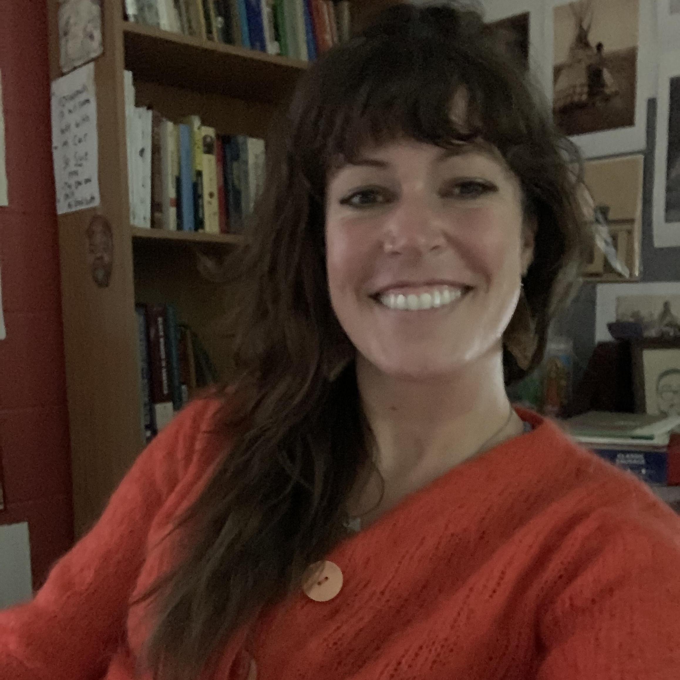 Alyssa Dawson's Profile Photo