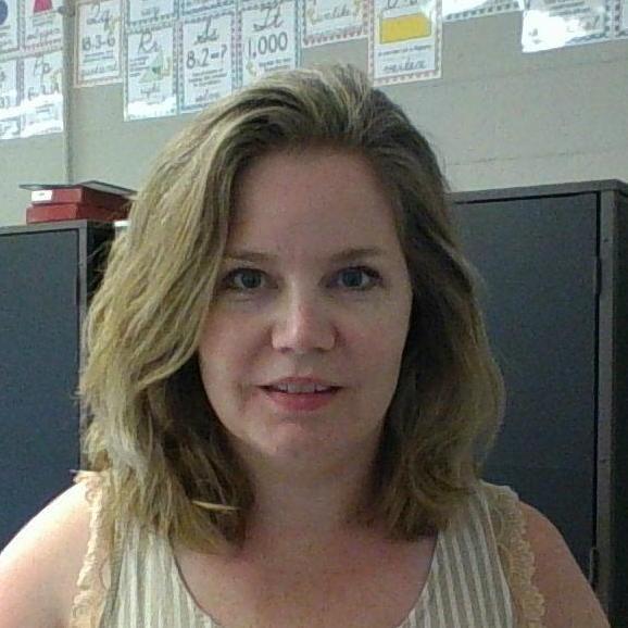 Amanda Danylko's Profile Photo