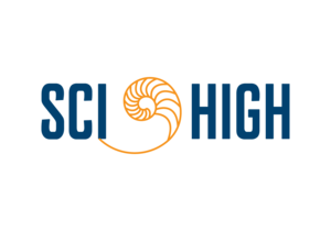 SCI-high_logo-c-color-on-white.png