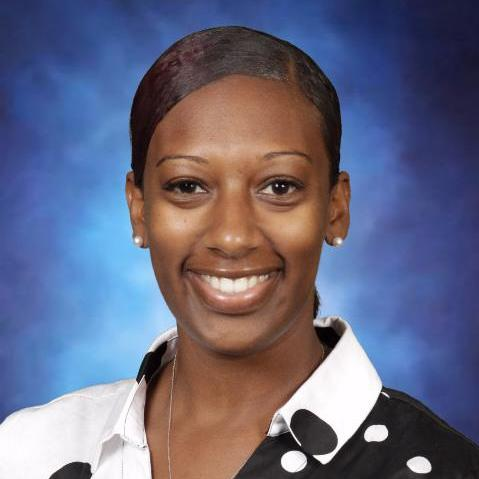Marvetta Thompson's Profile Photo