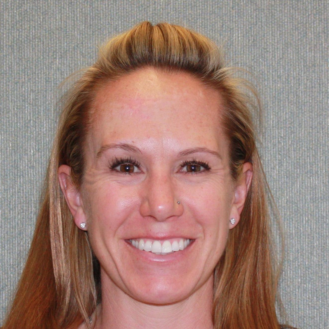 Andrea Boswell's Profile Photo