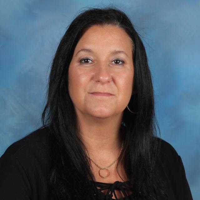 Sheryl Umstead's Profile Photo