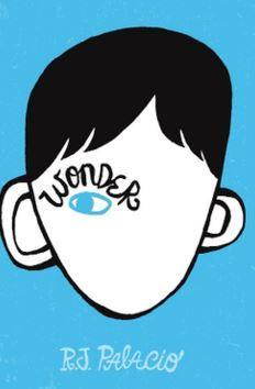Wonder book cover.JPG