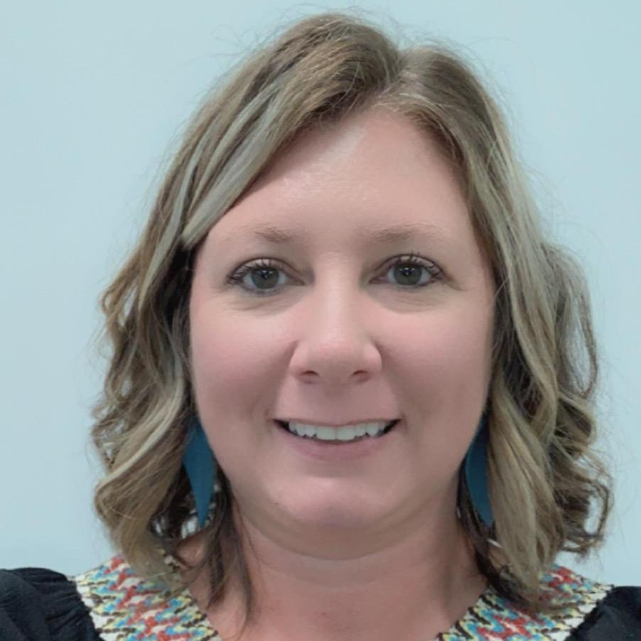 Amber Bartek's Profile Photo