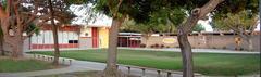 Rancho Campus