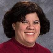 Maria Parker's Profile Photo