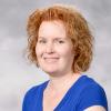 Karen Van Norman's Profile Photo