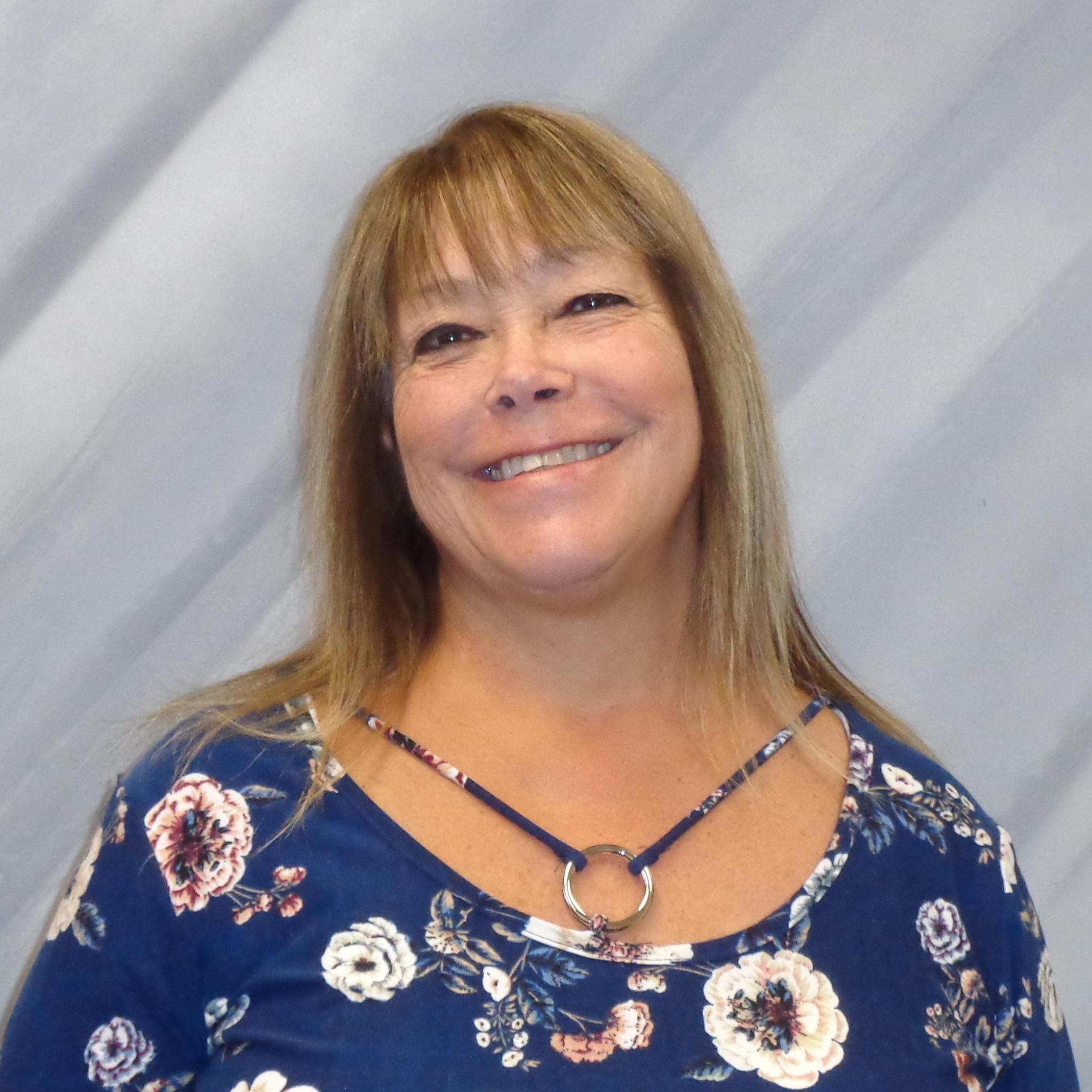 Debbie Sensanbaugher's Profile Photo