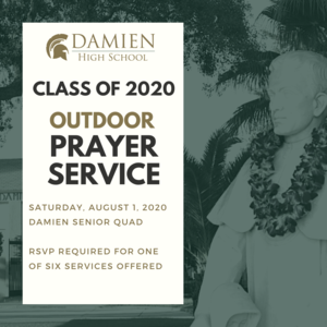 Class of 2020 prayer service.png