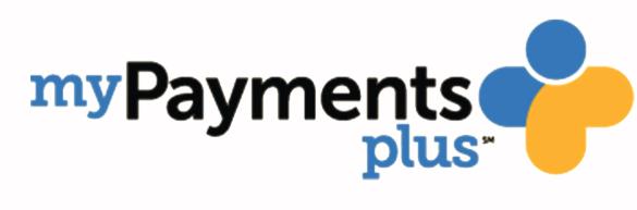 mypayplus