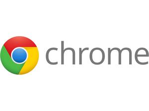 chrome-logo-wordmark.png