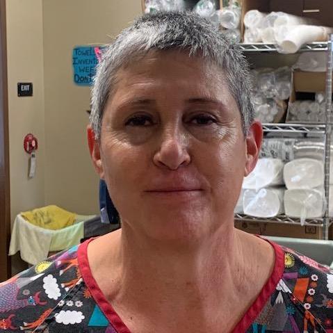 Marlene Reese's Profile Photo