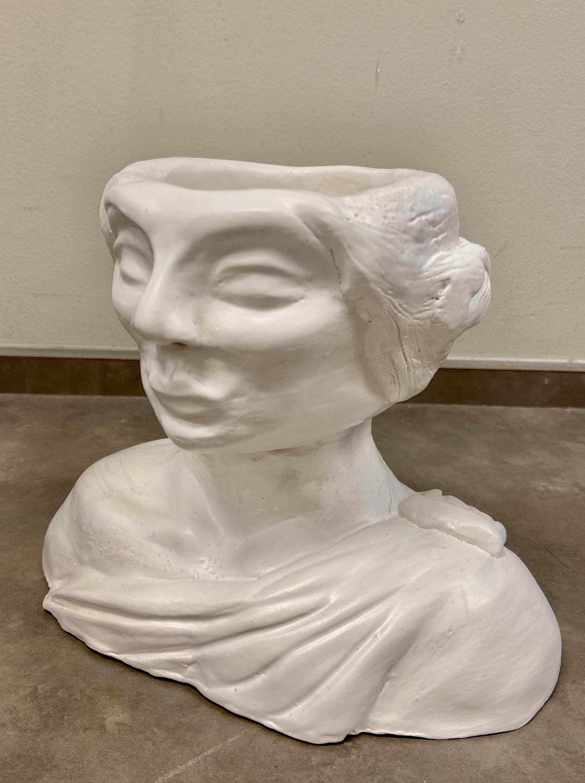 Senior Art 2020