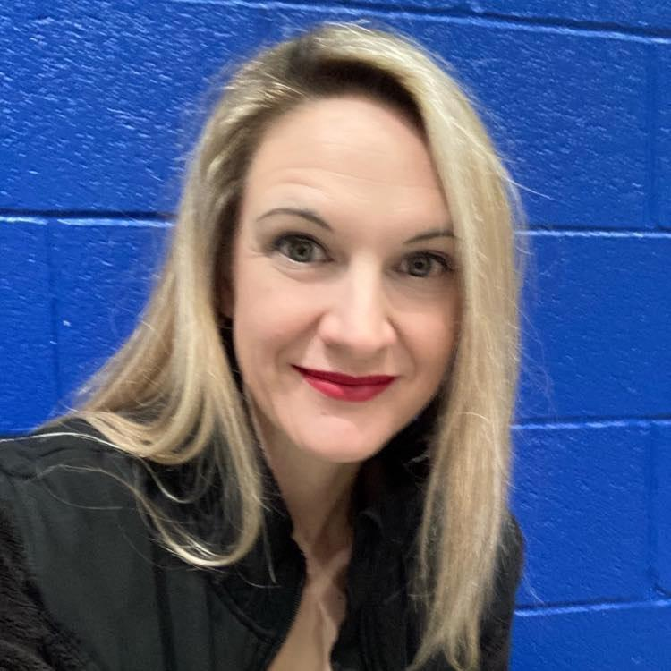 Dee Rodgers's Profile Photo