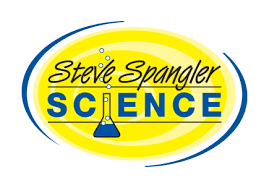 Image of Steve Spangler Science Projects