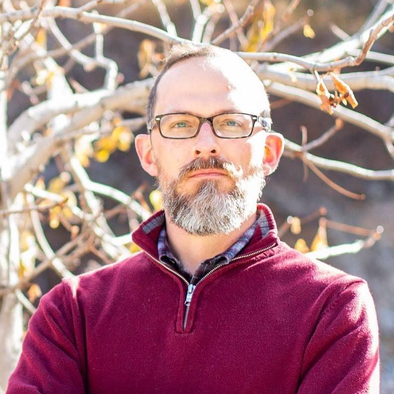 Matt Cramer's Profile Photo