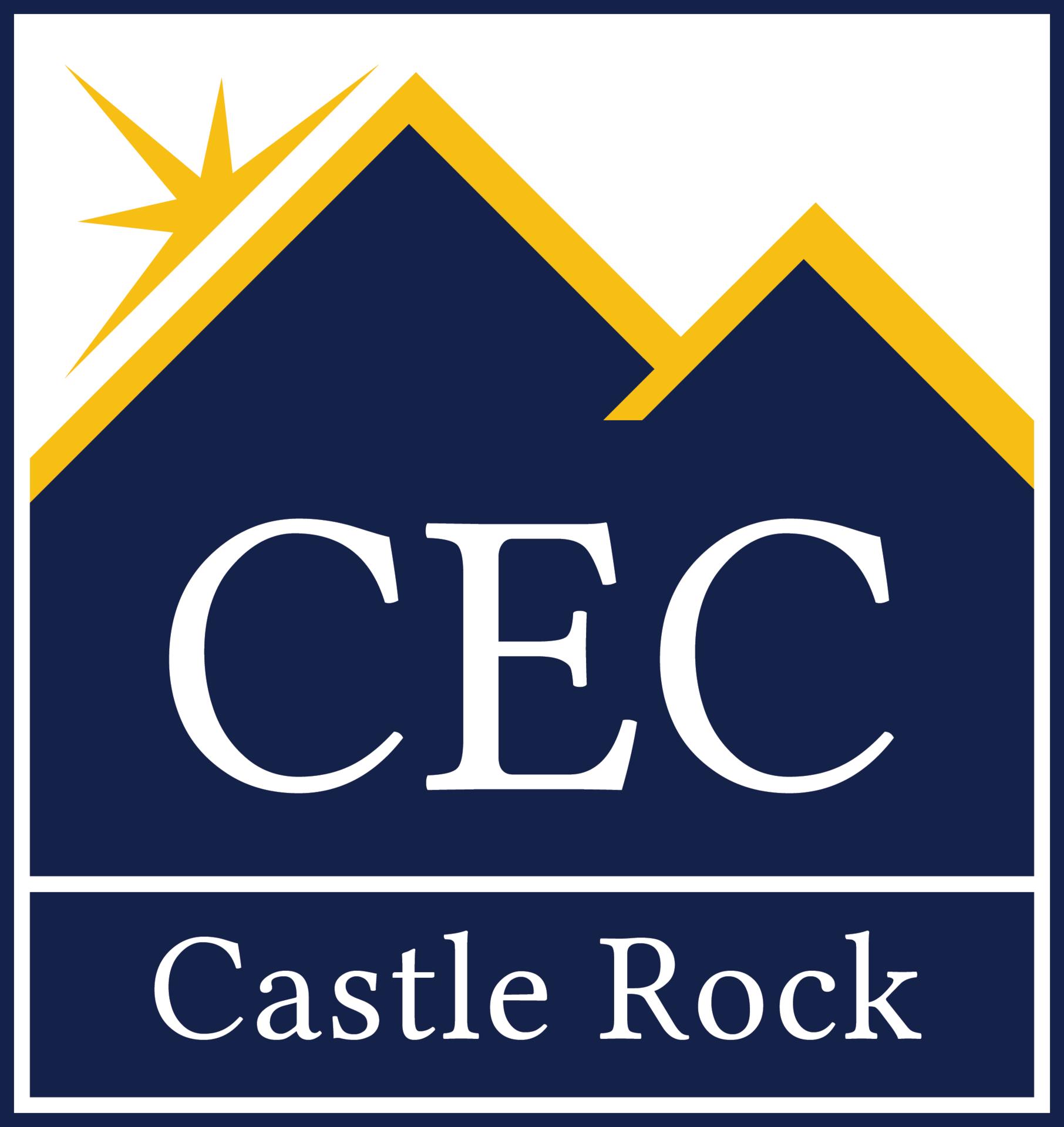 CEC Castle Rock