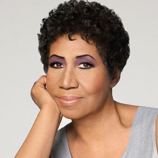 Aretha Joe Franklin's Profile Photo