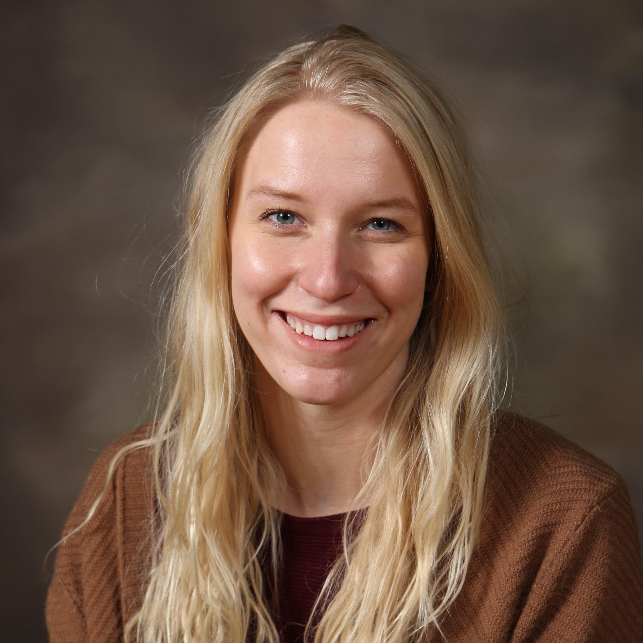 Kalyn Steffner's Profile Photo