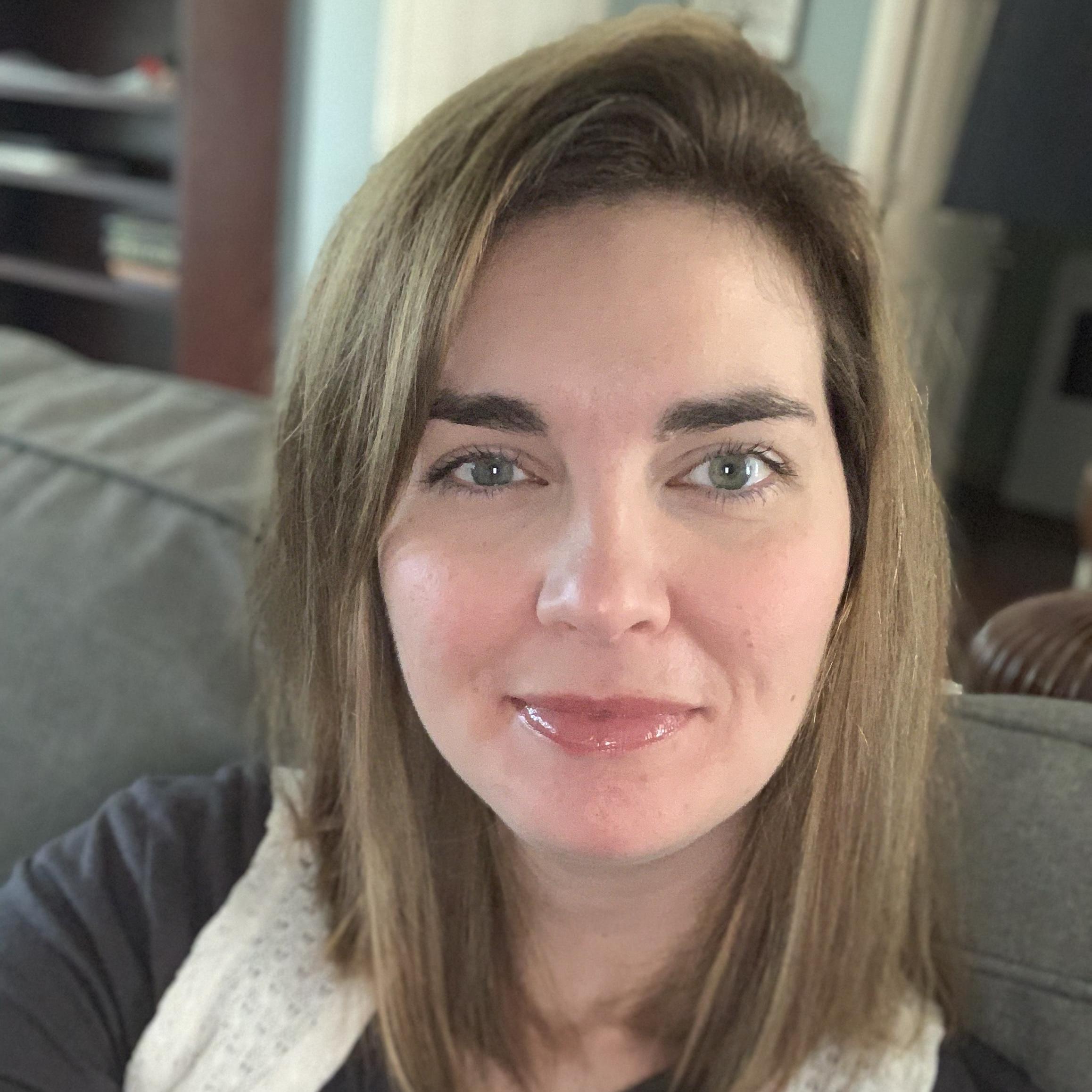 Bonne Belden's Profile Photo