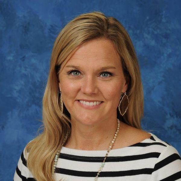 Maranda Folsom's Profile Photo