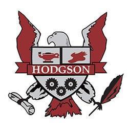 Hodgson Logo