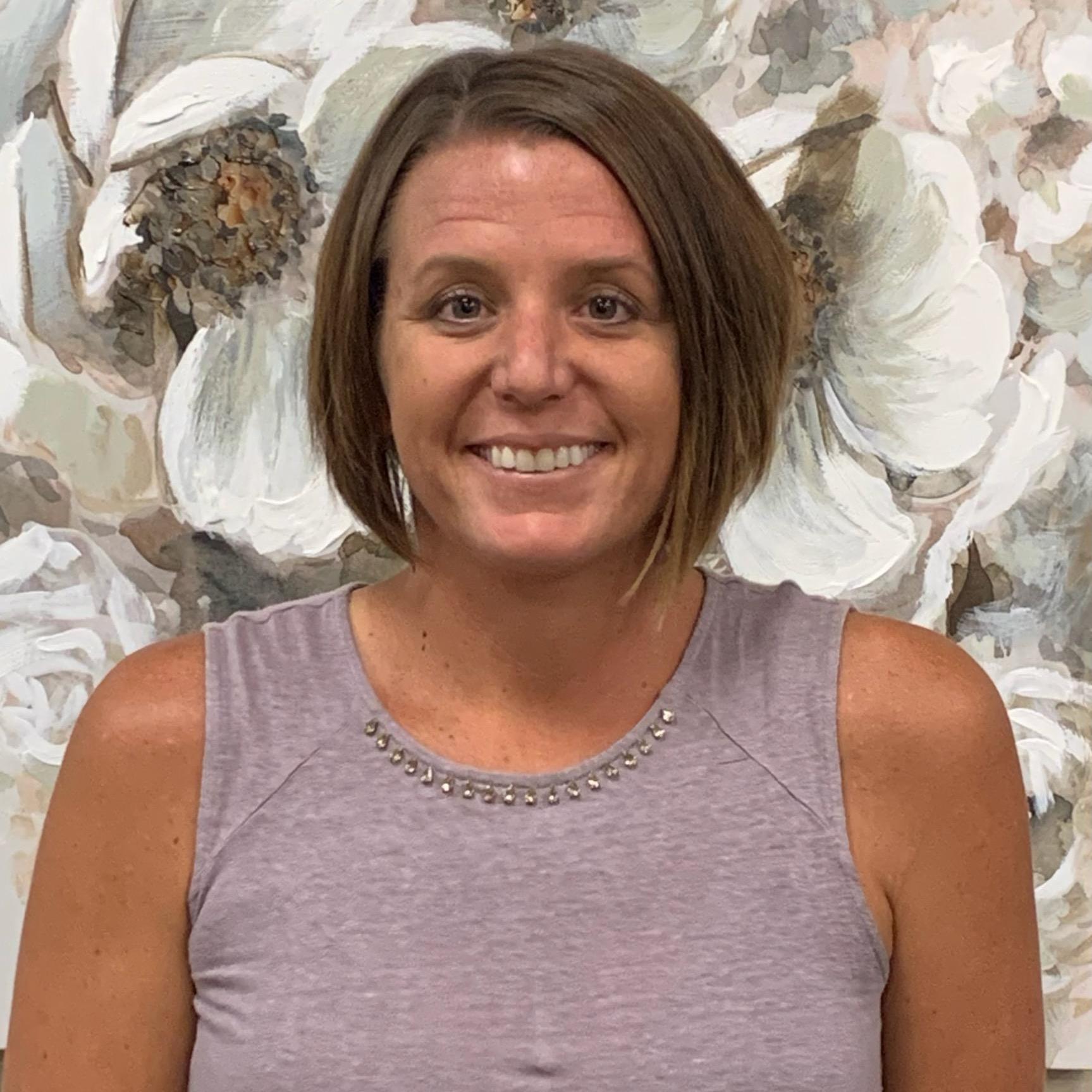 Erin Glasco's Profile Photo