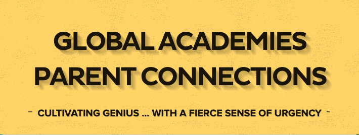 Click Here For Global Academies'
