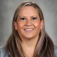 Jennifer Greenburg's Profile Photo