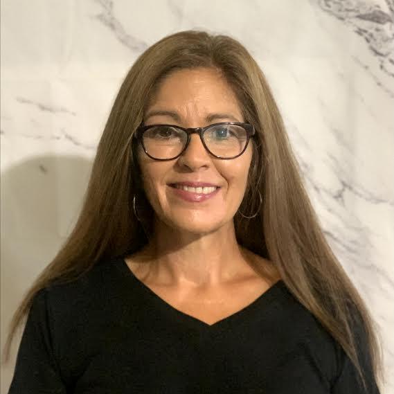 Denise Custer's Profile Photo