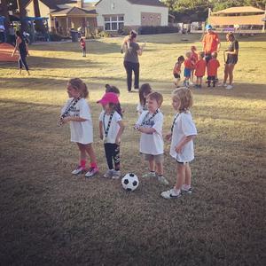 Primary Soccer.jpg