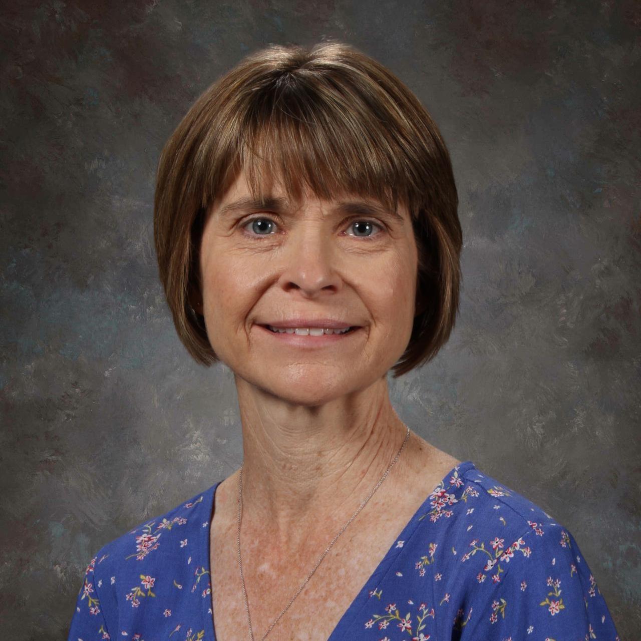 Darla Haselnus's Profile Photo