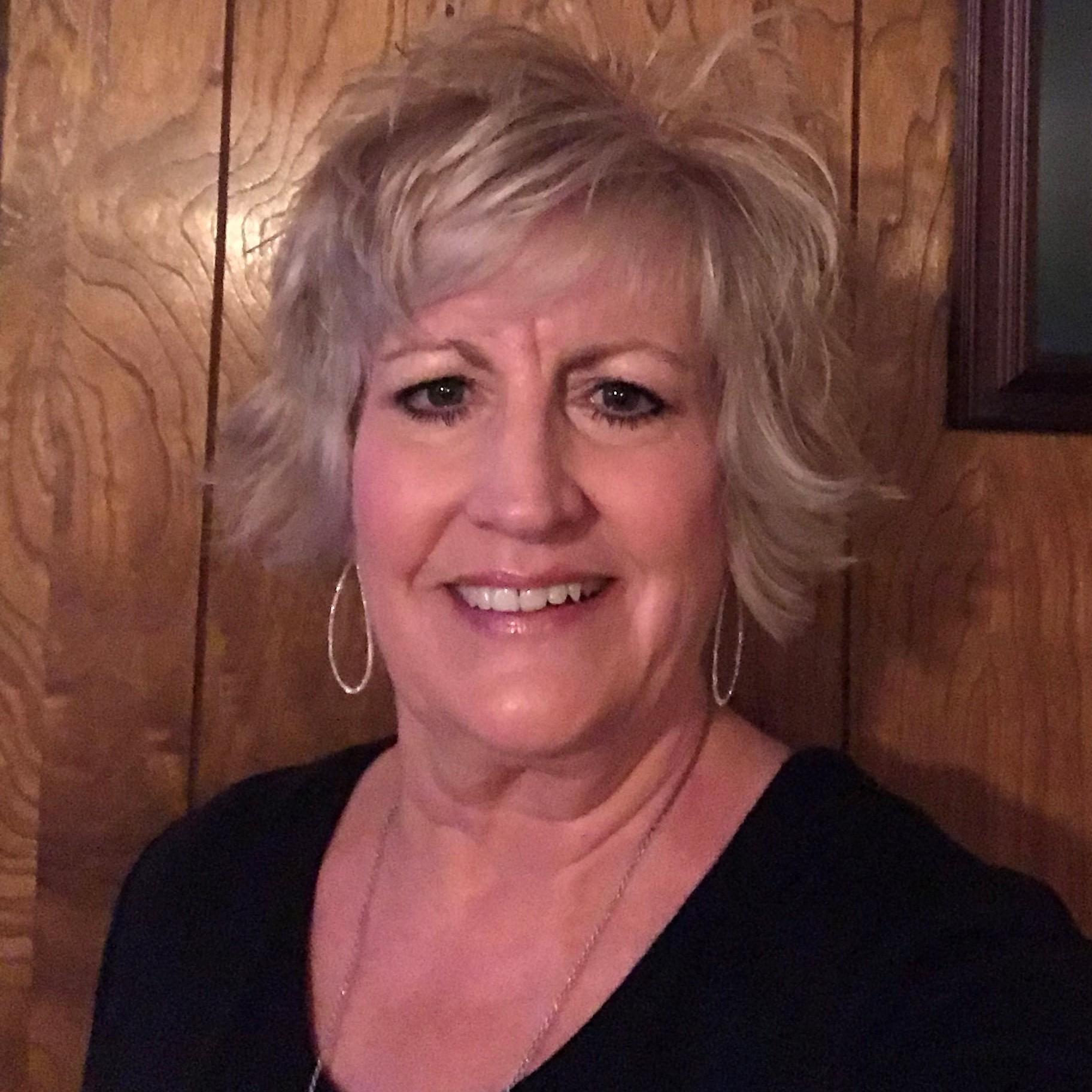 Jackie Hogan's Profile Photo