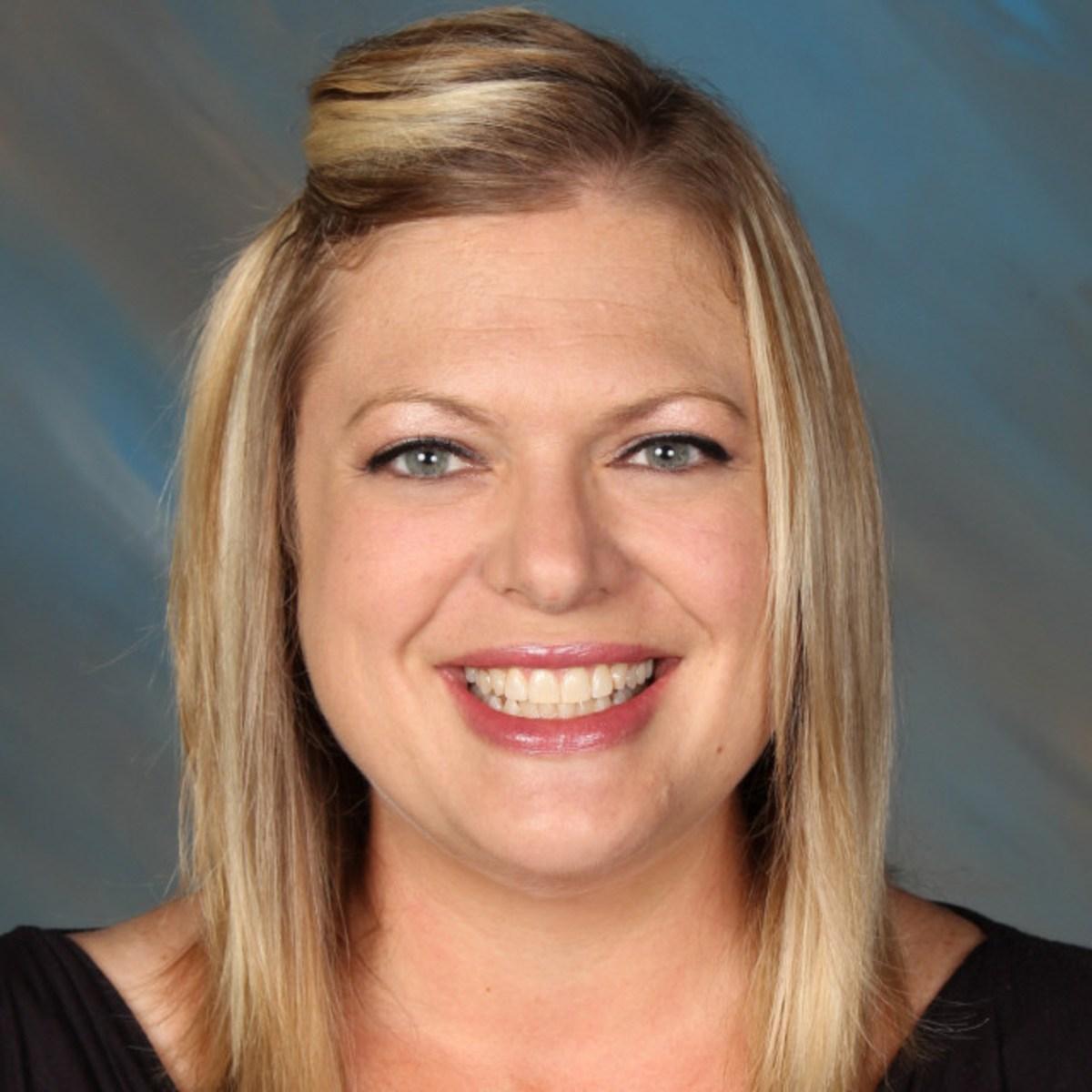 Melinda Craft's Profile Photo