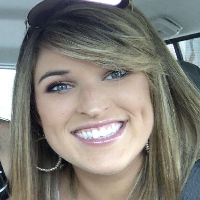 Sarah Wildman's Profile Photo