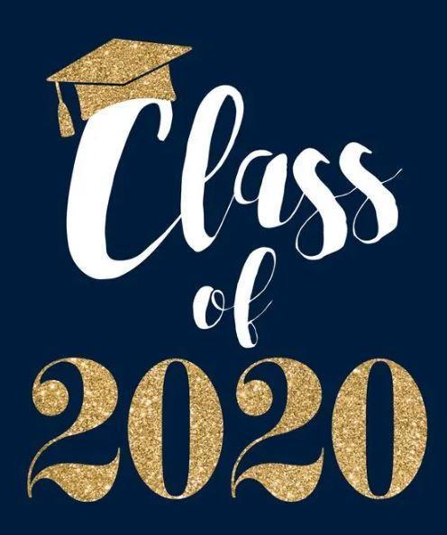 June 7th graduation information