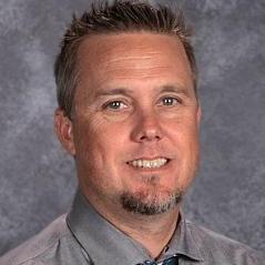Christian Holst's Profile Photo